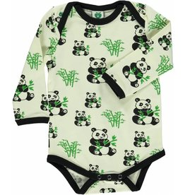 Småfolk Body Panda