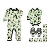Småfolk Pyjama Panda - 2 & 3 ans