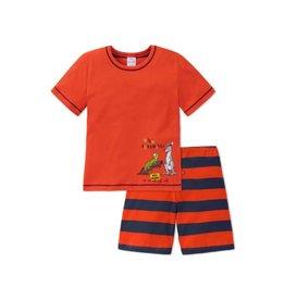 Schiesser Pyjama garçon Australie 2-8 ans