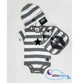 Rock Star Baby Cadeau bébé de Rock Star Baby