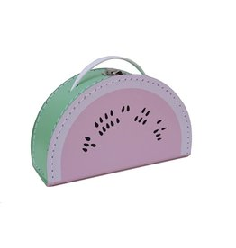 Kids Boetiek Case Watermelon