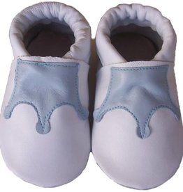Menu Baby Shoes Baby shoes