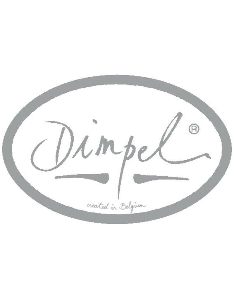 Dimpel Sleeping bag 0-6 months