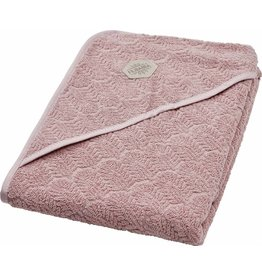 Filibabba Cape de bain Indian Pink