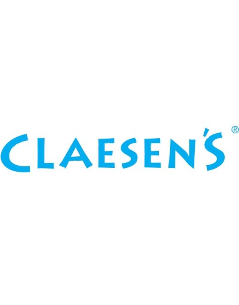 Trendy baby girls onesie by Claesen's
