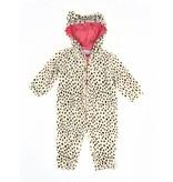 Trendy babypakje van Claesen's