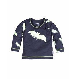 Shirt bébé de Claesen's
