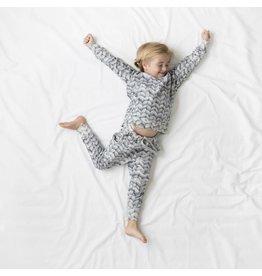 Snurk Pyjama enfants