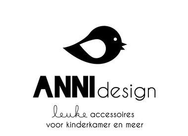 Anni Design