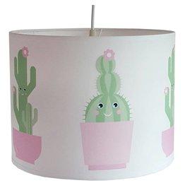 Anni Design Hanging lamp Cactus
