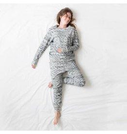 Snurk Pyjama femme Maille