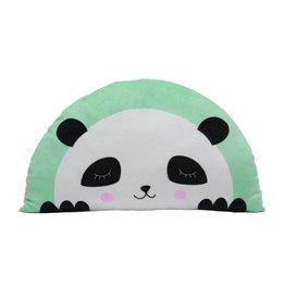 Kids Boetiek Cushion Panda