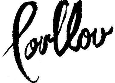 Loullou