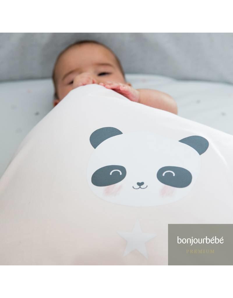 Bonjour Bébé Premium Prachtig slaapzakje - 70 cm