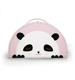 Kids Boetiek Coffret Panda