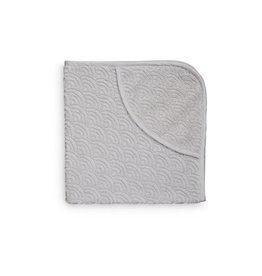 Cam Cam Copenhagen Hooded towel