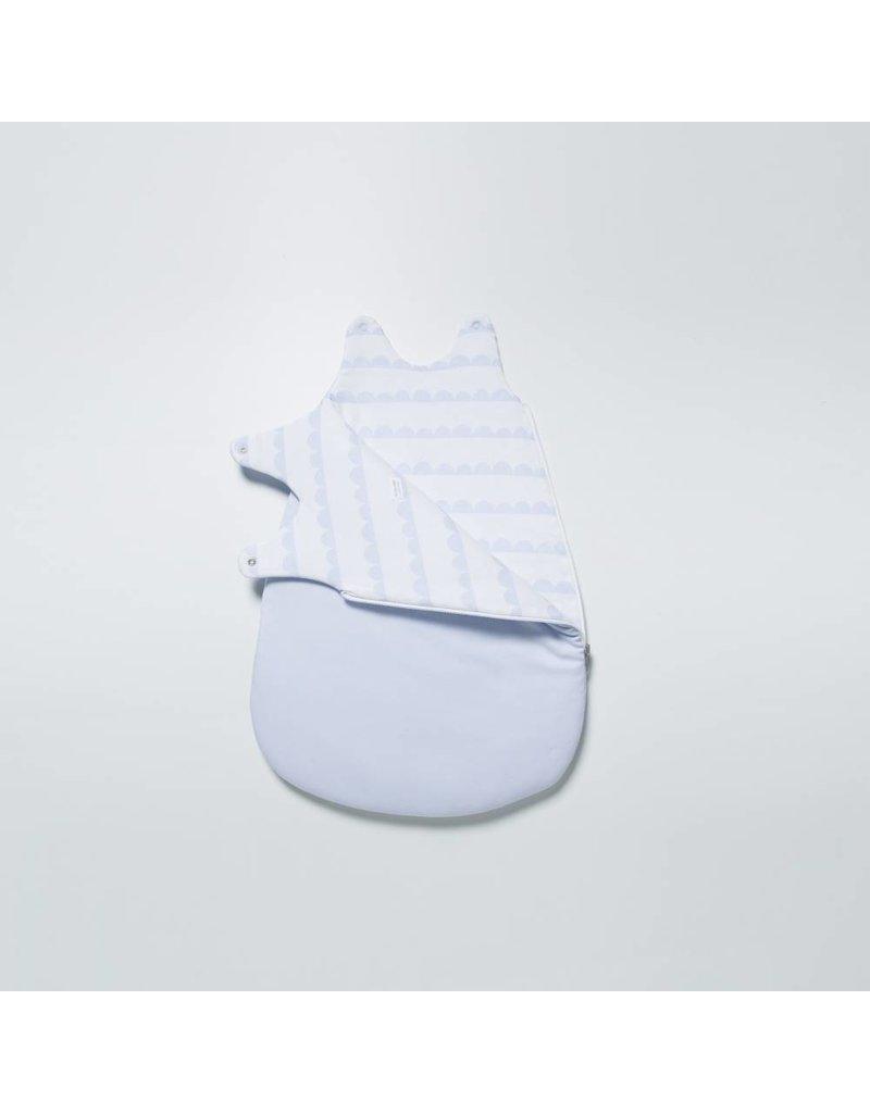 Bonjour Bébé Premium Magnificent sleeping bag - 90 cms