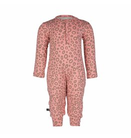 nOeser Pyjama bébé 'Raie'
