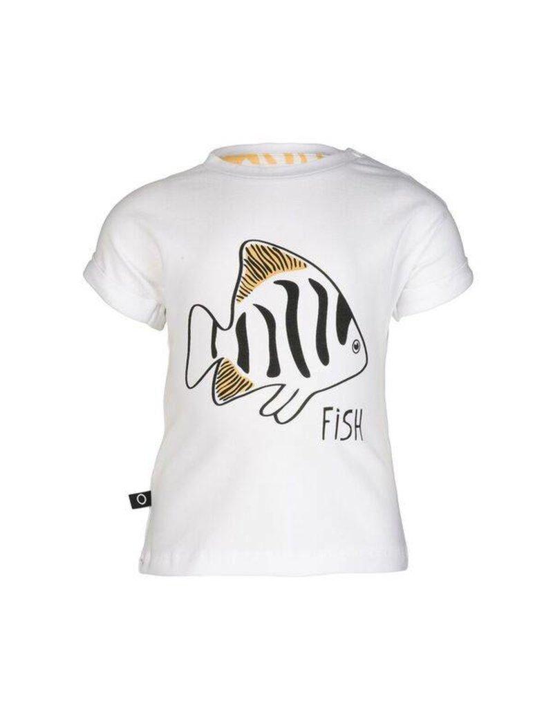 nOeser Cute shirt by nOeser
