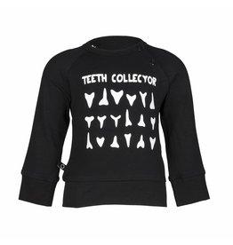 nOeser Sweater Teeth Collector 3 tot 6 jaar