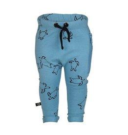 nOeser Pantalon 'Tortue' - de 0 à 24 mois