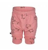 nOeser Baby trousers in Coral