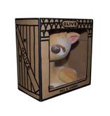 Oli & Carol Retro bath toy Elephant by Oli & Carol