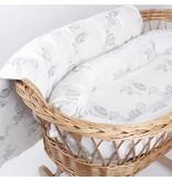 Filibabba Beautiful Scandinavian baby nest
