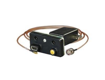 TAU VPC Module, inclusief kabels