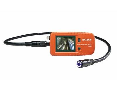 BR50 Endoscoop