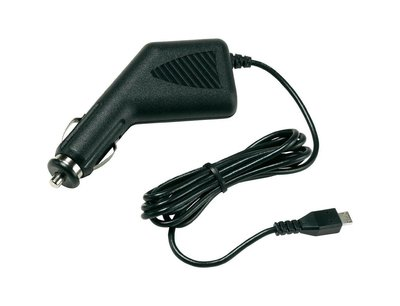 Ex-serie car charger