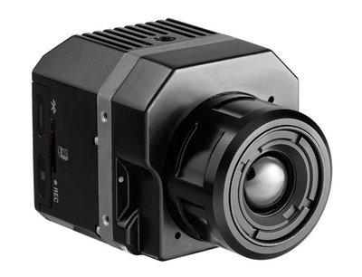 Vue™ Pro 336