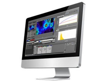 FLIR software