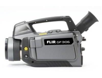 GF306
