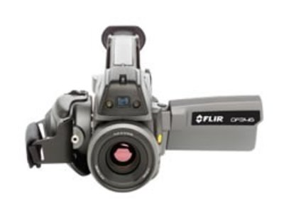 GF346 Infrared Cameras