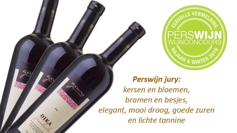 Lichte Rode Wijn : Wijn kiezen volgens de regels van de kunst carrefour hypermarkten