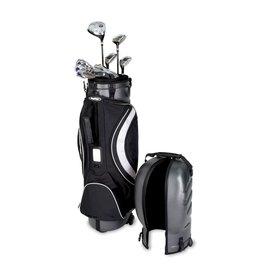 Bag Boy Golf Hybrid TravelCover