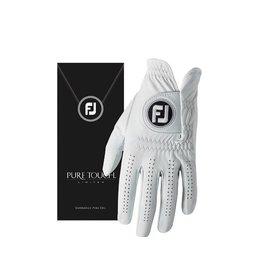 Footjoy Golf Pure Touch Golfhandschoen men