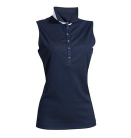 Backtee Golf Performance Polo Top