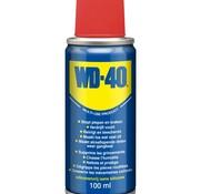 WD-40 Multi-Use 100ml