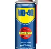 WD-40 Multi-Use SMART STRAW 450ml