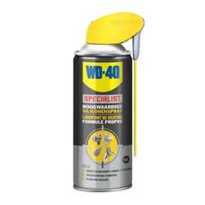 WD-40 Specialist Siliconenspray 400ml