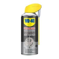 WD-40 Specialist Droog-smeerspray met PTFE 400ml