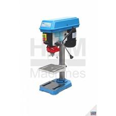 Kolomboormachines en Magneetboormachines