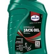 Eurol JACK OIL 500ml
