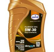 Eurol EUROL FLUENCE DXS 5W-30