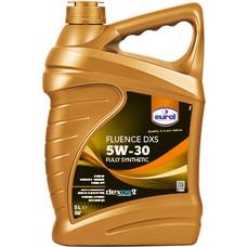 Eurol EUROL FLUENCE DXS 5W-30 5 liter