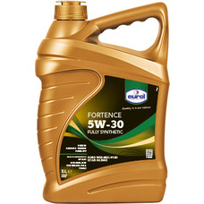 Eurol EUROL FORTENCE 5W-30 5 liter