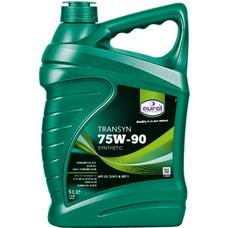 Eurol EUROL TRANSYN 75W-90 GL 4/5 1 liter