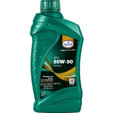 Eurol EUROL HPG SAE 80W-90 GL5 1 liter